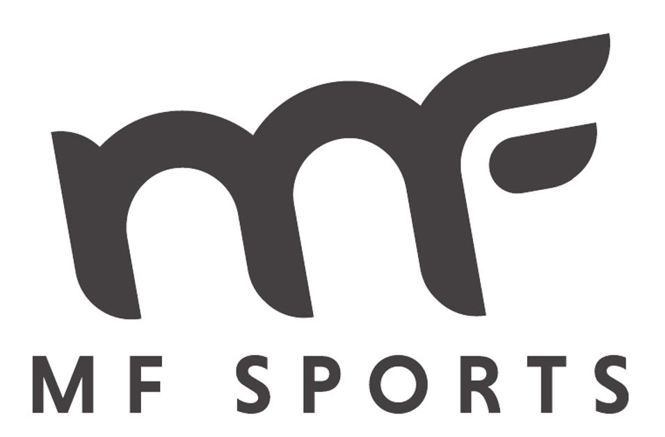 Maike Fremke - Personal Trainer
